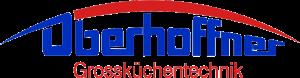 Logo Oberhoffner GmbH