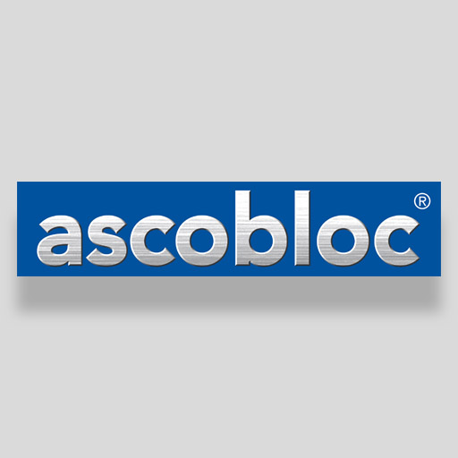 Oberhoffner Partner - ascobloc Logo