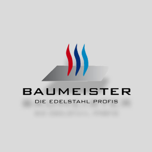 Logo-Oberhoffner-Partner-Baumeister
