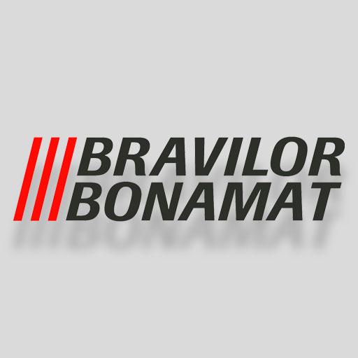 Oberhoffner Partner - Bravilor Bonamat Logo