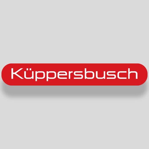 Oberhoffner Partner -  Küppersbusch Logo