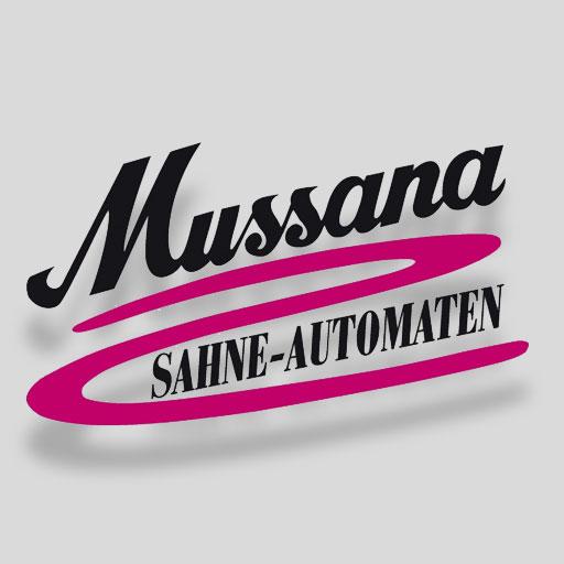 Oberhoffner Partner -  Mussana Logo