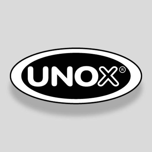 Oberhoffner Partner -  Unox Logo