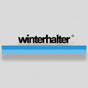 Logo unserer Oberhoffner GmbH - Partner: Winterhalter