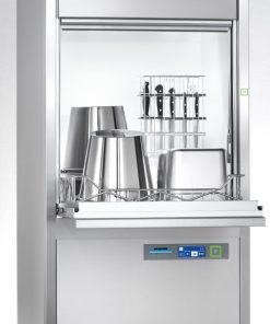 Winterhalter-Gerätespülmaschine-UF-M